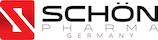 Schönpharma GmbH